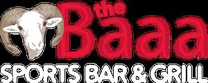 The Baaa